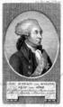 Johann Eustach von Görtz.png