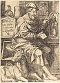 Johann Ladenspelder - Hl. Lukas.jpg
