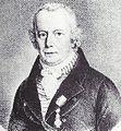 Johann Leonhard Fischer.jpg