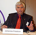 Johannes Friedrich-01-2.jpg