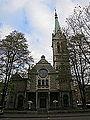 Johanneskirche Zuerich 04.JPG