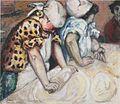 Johannessen - Bäckerinnen - 1920.jpeg