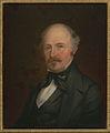 John Augustus Sutter by Stephen W Shaw.jpg