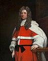 John Baptist de Medina (1659-1710) - George Dalrymple of Dalmahoy (1680–1745), Baron of Exchequer - PG 945 - National Galleries of Scotland.jpg