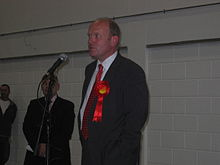 John Biggs Labour politician London.jpg