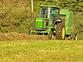 John Deere 4030 with baler.jpg