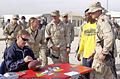 John Elway Iraq 4.jpg