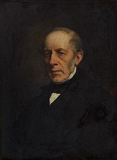 John Gairdner Scottish physician