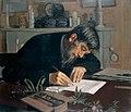 John Gilbert Baker (1834–1920).jpg