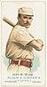 John M. Ward, New York Giants, baseball card portrait LCCN2007678538.jpg