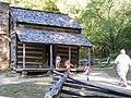 John Oliver Cabin P9070481.jpg