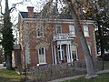 John R Barnes House Kaysville Utah.jpeg
