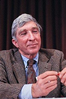 John Updike American novelist, poet, short story writer, art critic, and literary critic