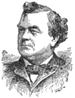 John Wesley Turner.png