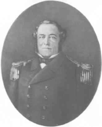 John Williams Wilson - Image: John Williams Wilson 1867
