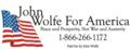 John Wolfe Jr campaign logo1.png