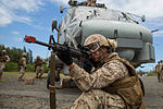 Joint Downed Aircraft Recovery Team 150730-M-TM809-347.jpg