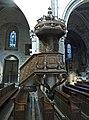 Joinville-Eglise (11).jpg