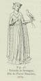Jolanda Bretaňská 1259.png