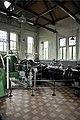 JoopKoopmanschap©Stoomgemaal-Appeltern (3).jpg