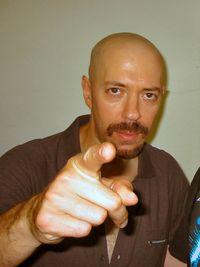 Jordan Rudess Roma 2004.jpg