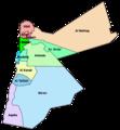 Jordanian governorates.png