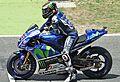 Jorge Lorenzo-MotoGP-2015 (1).JPG