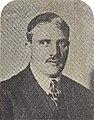 Jorge de Abreu - GazetaCF 1069 1932.jpg