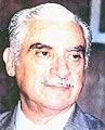 José Humberto Martiarena.jpg