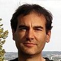 José M. Giménez-García.jpg