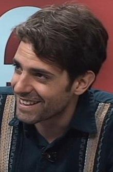 José María de Tavira - Wikipedia, la enciclopedia libre Jose Maria De Tavira Y Su Novia