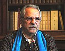 José Ramos-Horta: Age & Birthday