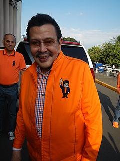 2013 Manila local elections