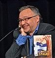 Joseph Facal 2011-04-14.jpg