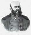 Joseph Freiherr von Maroicic di Madonna del Monte 1868.png