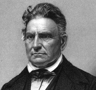 Joseph M. Harper American politician