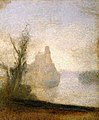 Joseph Mallord William Turner (1775-1851) - Sketch for 'The Banks of the Loire' - N05484 - National Gallery.jpg