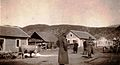 Josifovo, del, 1931.jpg