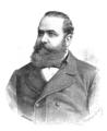Josip Eugen Tomić 1884 Mayerhofer.png