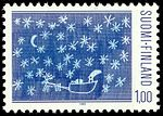 Joulu 1983-1.jpg