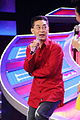 Journey to the West on Star Reunion 91.JPG