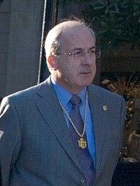 Joxe Joan Gonzalez de Txabarri (2006).jpg