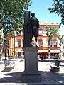Juan de Mesa 03.jpg