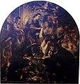 Juan de Valdés Leal - Miracle of St Ildefonsus - WGA24222.jpg