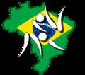 Judo-in-Brazil.png