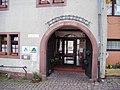 Jugendherberge Dilsberg.jpg