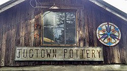 Jugtown Pottery.jpg