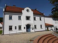 Julbach (Rathaus).jpg