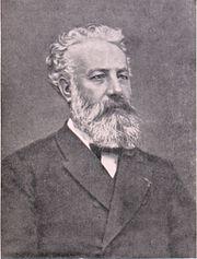 Jules Verne 05.jpg