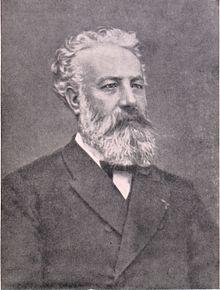 220px Jules Verne 05